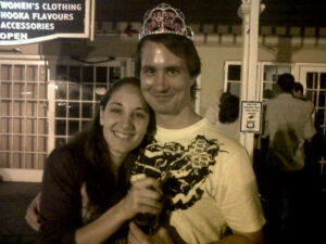 (2012 - Just Friends) IMG00669-20121122-2316