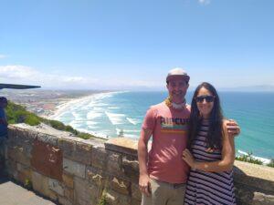 (2021 - Cape Town Trip) IMG_20201224_120923