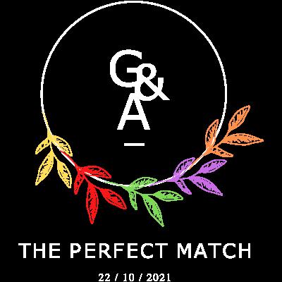 grangewedding white X logo